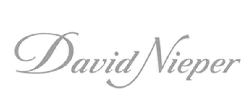 David Nieper