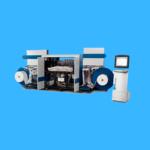 Digital Label Printers