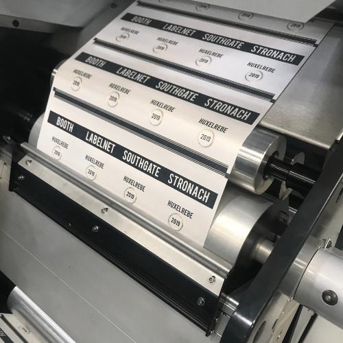 digicon printing