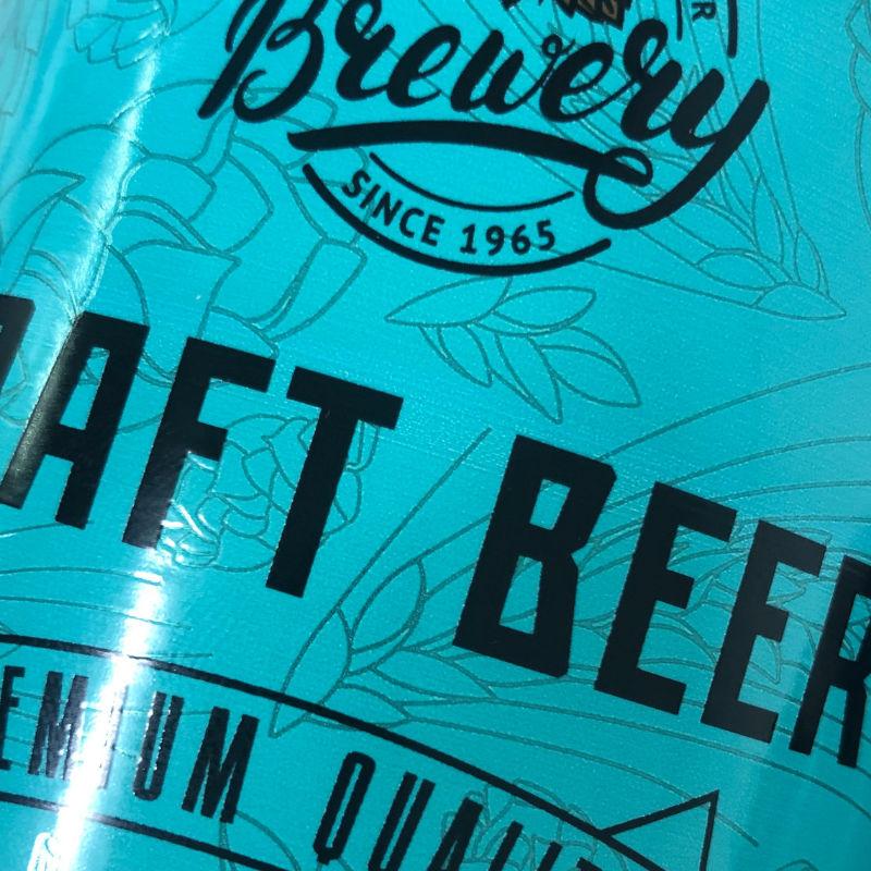craft-beer-label